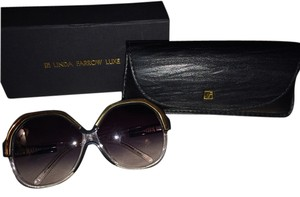 Linda Farrow Luxe Women's Sunglasses