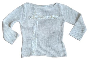 Max Studio Knit Sweater