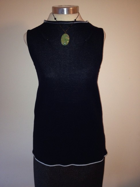 Talora New Tags Sweater