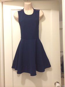 The Vintage Shop short dress on Tradesy