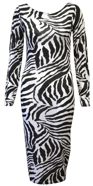Preload https://img-static.tradesy.com/item/702143/go-couture-black-maze-zebra-print-above-knee-night-out-dress-size-8-m-0-0-650-650.jpg