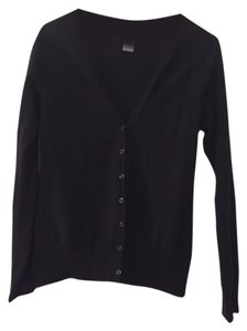 Gap Cardigan Wool Merino Sweater