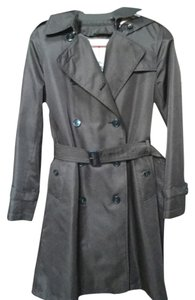 Burberry 2040223 Denise Raincoat