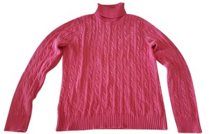 Jones New York Cotton Sweater