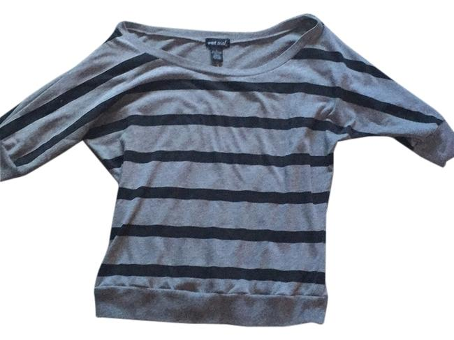 Preload https://item3.tradesy.com/images/wet-seal-tee-shirt-size-12-l-7025677-0-1.jpg?width=400&height=650