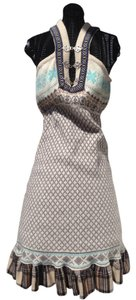 Grey Maxi Dress by Free People