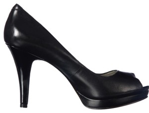 Nine West Blac Pumps
