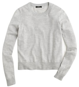 J.Crew New Sweater