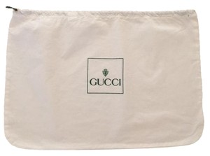 Gucci Dustbag Sleeper Bag to Protect your Designer Handbag