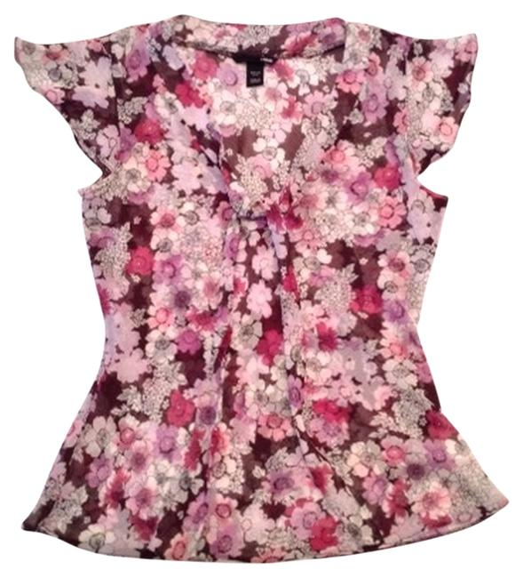 Preload https://img-static.tradesy.com/item/703204/h-and-m-purple-pink-and-white-floral-sheer-blouse-size-6-s-0-0-650-650.jpg