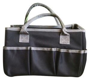 Michaels Artist Tote/Purse Organizer