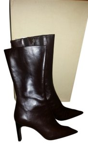 24faad67cf1 Lord   Taylor Boots Booties - Up to 90% off at Tradesy