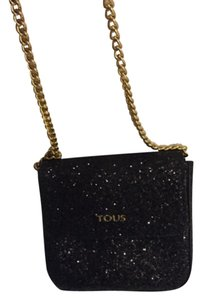 TOUS Shoulder Bag