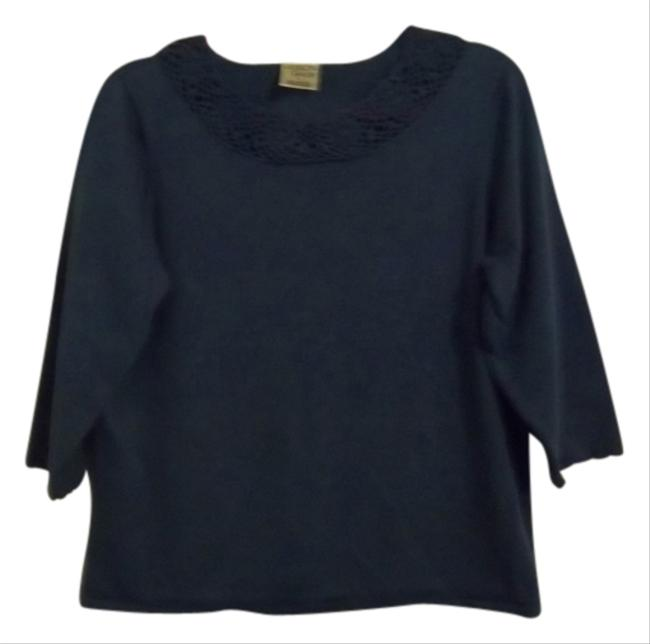 Alison Daley Sweater