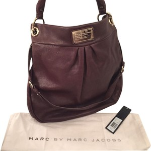Marc by Marc Jacobs #marchbymarcjacobs #mbmj #purse Shoulder Bag