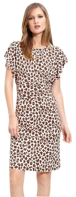 Preload https://img-static.tradesy.com/item/703888/tory-burch-leopard-above-knee-short-casual-dress-size-4-s-0-0-650-650.jpg
