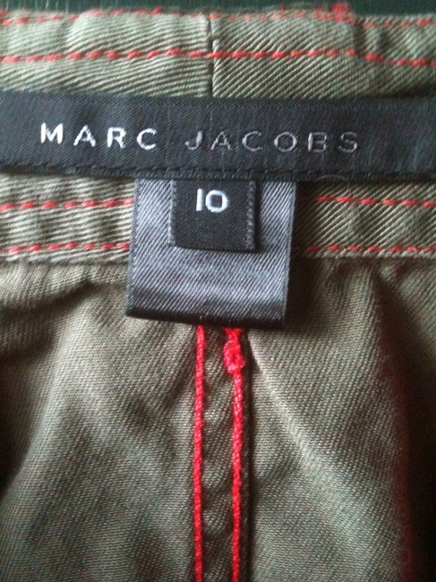 Marc Jacobs Marc Jacobs Skirt & Jacket