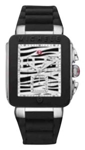 Michele Brand Nwt Michele Watch