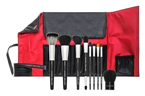 Laura Geller Laura Geller Beauty's 9-pc Professional Brush Collection