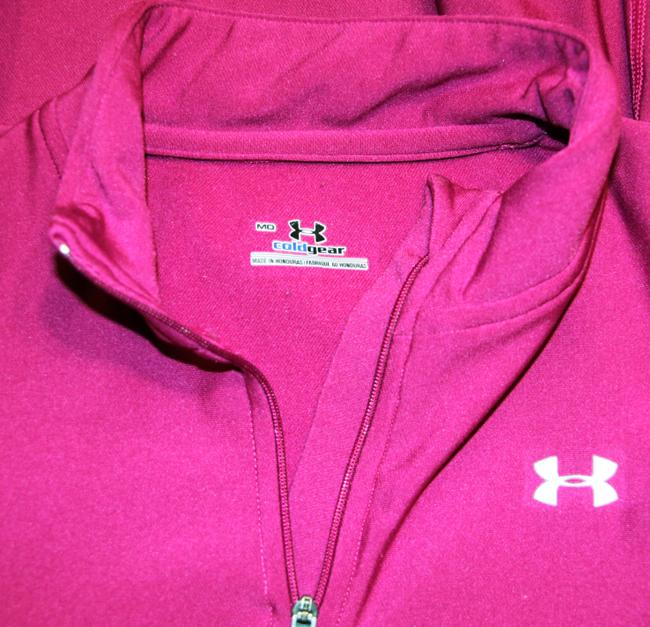Under Armour Pullover
