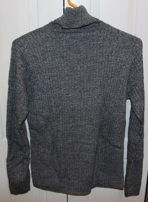 Talbots Turtleneck Sweater