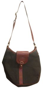 Oroton Australia Designer Shoulder Cross Body Bag