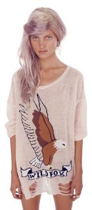 Wildfox Couture Sweater