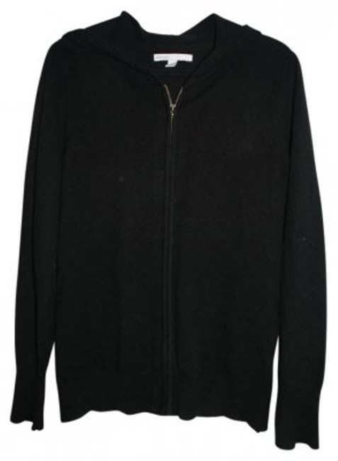 Preload https://img-static.tradesy.com/item/7054/old-navy-black-sweaterpullover-size-16-xl-plus-0x-0-0-650-650.jpg