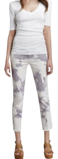 Preload https://img-static.tradesy.com/item/705550/7-for-all-mankind-pastel-acid-tie-dye-special-light-spring-capricropped-jeans-size-26-2-xs-0-0-650-650.jpg