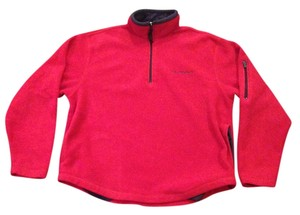 Old Navy Fleece Pullover Comfortable Sweater