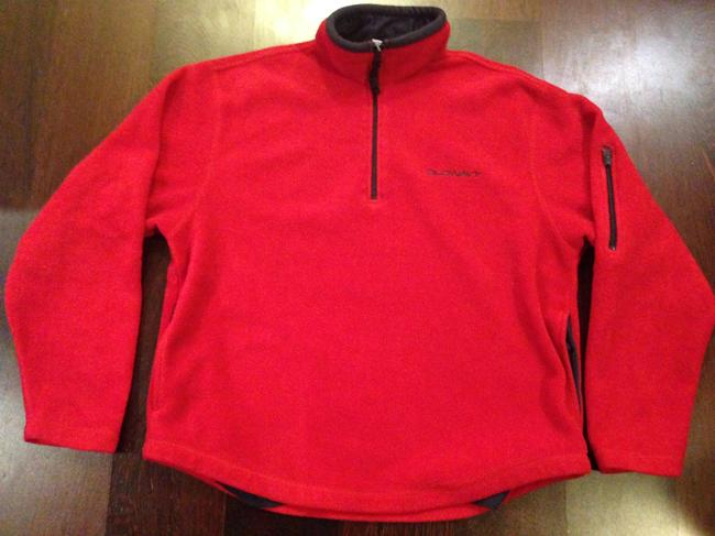 Old Navy Fleece Comfortable Sweater