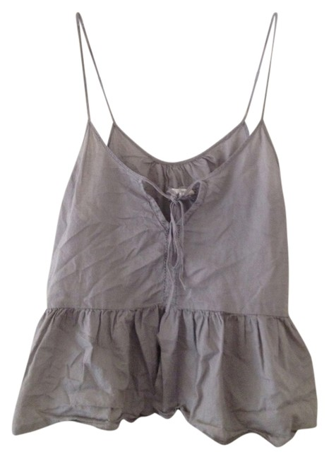 Preload https://item2.tradesy.com/images/aerie-blue-tank-topcami-size-6-s-705631-0-0.jpg?width=400&height=650