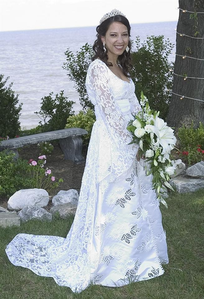 money other getting married design dress made free bbzrch