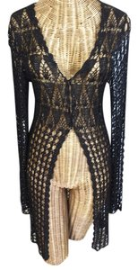 Other Woven Tunic