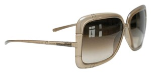 Burberry Burberry Oversize Square Frame Women's Sunglasses - 100% Authentic - Purchased for $498 - IN EXCELLENT CONDITION! - * BEST OFFERS CONSIDERED! *
