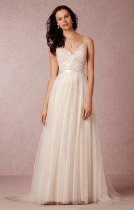 Wtoo Persiphone Wedding Dress