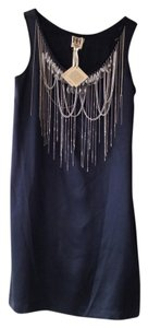 Haute Hippie Holiday Glam Dress