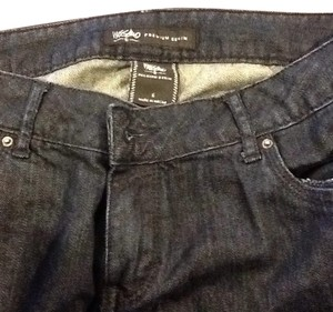 Massimo Boot Cut Jeans