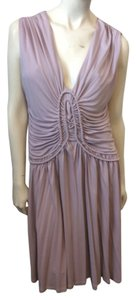 9cabe82b9b2 Fendi Evening Gowns   Formal Dresses - Up to 70% off at Tradesy