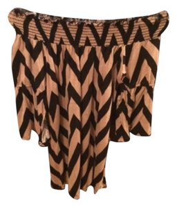 Giddy Up Glamour Tunic