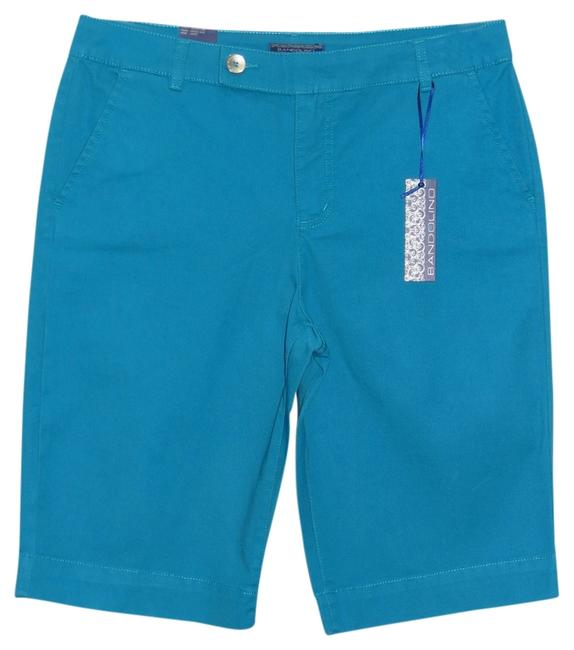 Preload https://item4.tradesy.com/images/bandolino-teal-new-with-tags-bermuda-shorts-size-petite-12-l-706468-0-0.jpg?width=400&height=650