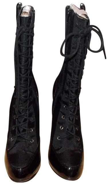 Item - Unknown Boots/Booties Size US 7.5 Regular (M, B)