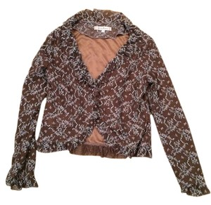 Young Essence Cardigan
