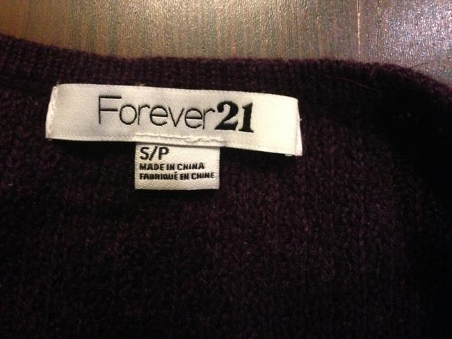 Forever 21 Comfortable Sweater