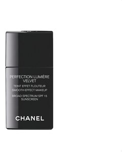 Chanel Chanel Perfection Lumiere Velvet