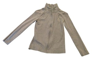 Esprit Lightweight Grey Jacket