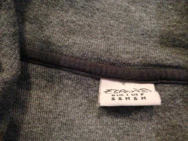 Esprit Lightweight Comfortable Grey Jacket