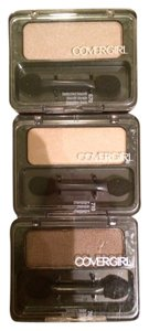 COVERGIRL Tons!! Covergirl Cosmetics
