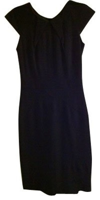 Preload https://item3.tradesy.com/images/cache-black-form-fitting-above-knee-formal-dress-size-2-xs-707-0-0.jpg?width=400&height=650