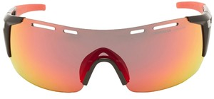 Carrera Carrera 4002/S Sunglasses